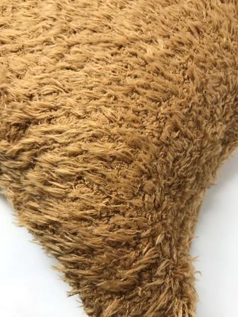 Teddy 50cm x 50cm Cushion Cover Only Thumbnail 2