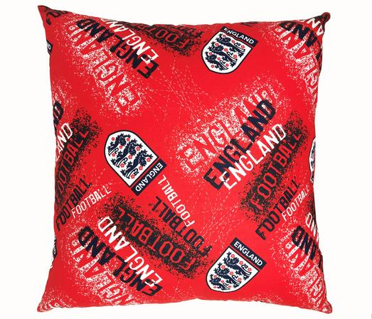England 50cm x 50cm Cushions Thumbnail 1
