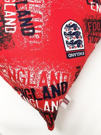 England 50cm x 50cm Cushions Thumbnail 2