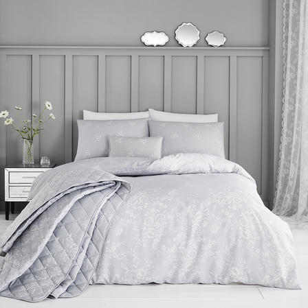 COMING SOON - 200TC Lacey Duvet Sets