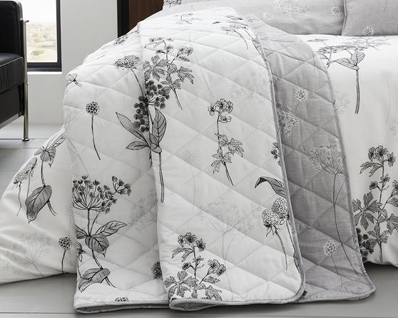 COMING SOON - 200TC Cloverly Duvet Sets Thumbnail 2