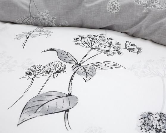 COMING SOON - 200TC Cloverly Duvet Sets Thumbnail 3