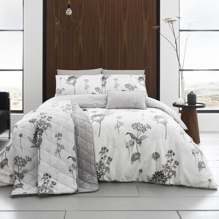 COMING SOON - 200TC Cloverly Duvet Sets Thumbnail 1