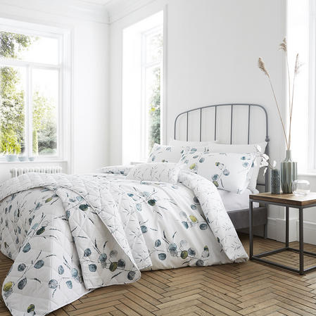 COMING SOON - Honesty Collection Bedding Set & Bedding Range