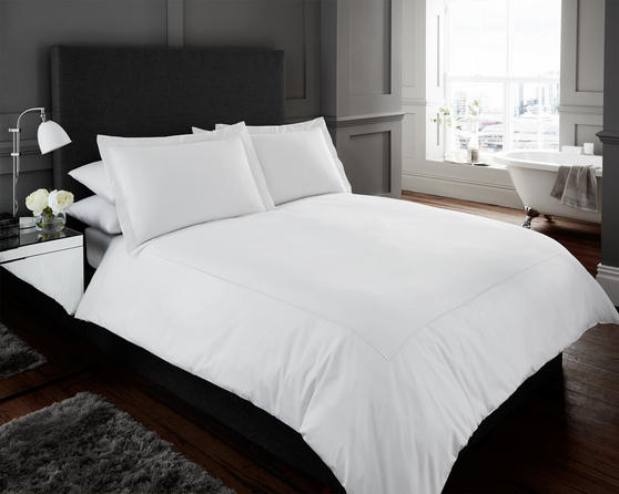 Portofino Collection Bedding Range