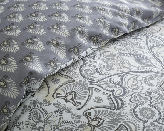 COMING SOON - 200TC Marrakech Duvet Sets Thumbnail 2