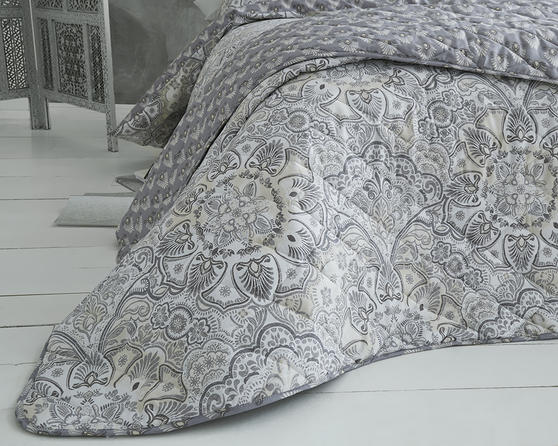COMING SOON - 200TC Marrakech Duvet Sets Thumbnail 4