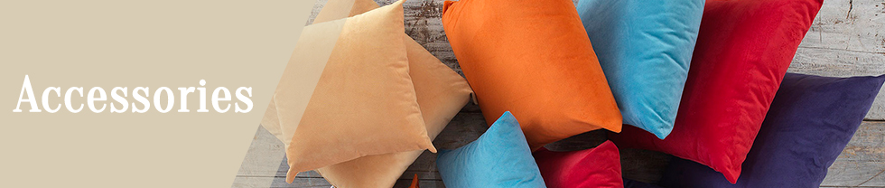 Cushion Covers with Inner
