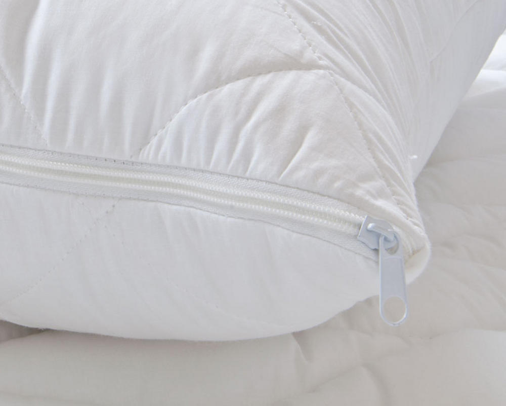 protector pillow bedding buy duvet marriott from product mar xlrg hotels luxury hotel