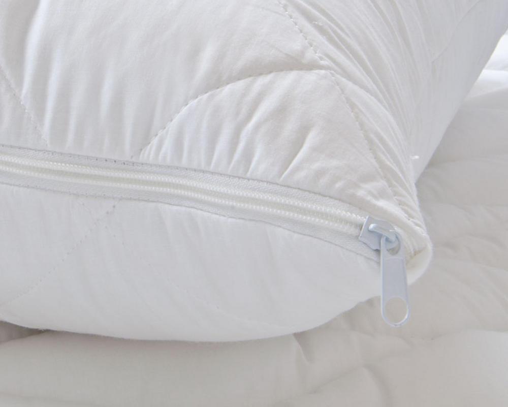 protector home protectors shop product duvet daniadown basics bed bath sheets