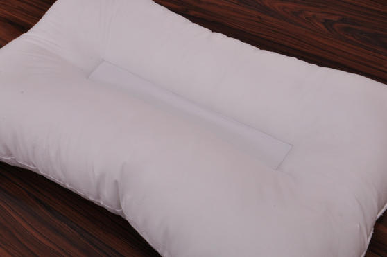 Anti Snore Pillow Unique Design with Head & Neck Support Thumbnail 3