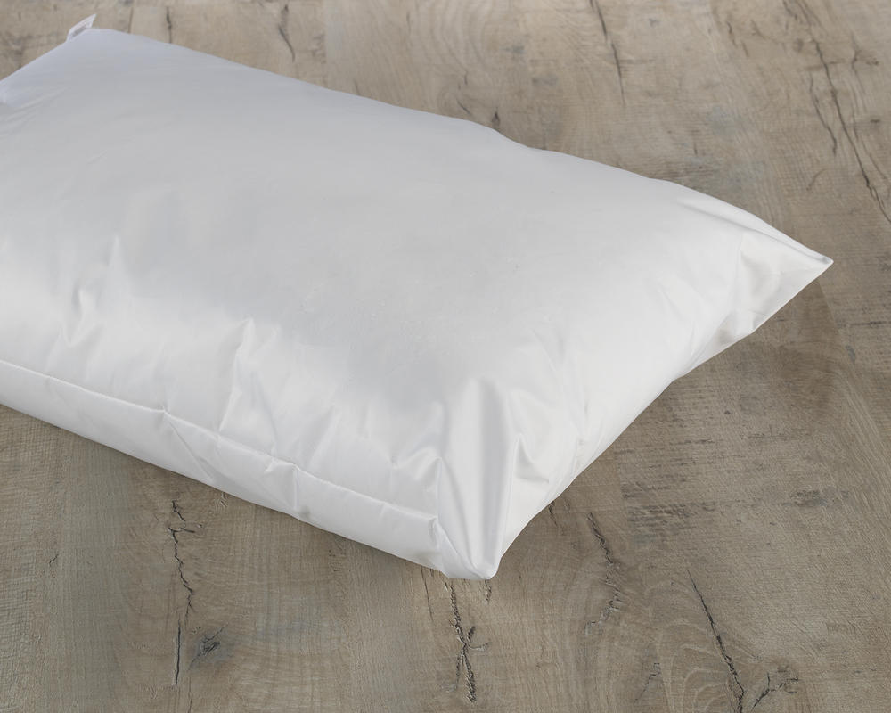 Medical Grade Hospital Quality Wipe Down Pillows