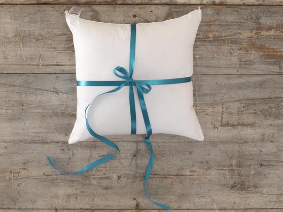 Premium Extra Filled Handmade Cushion Inner Pads Thumbnail 2