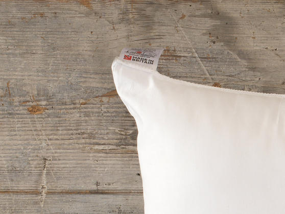 Premium Extra Filled Handmade Cushion Inner Pads Thumbnail 3