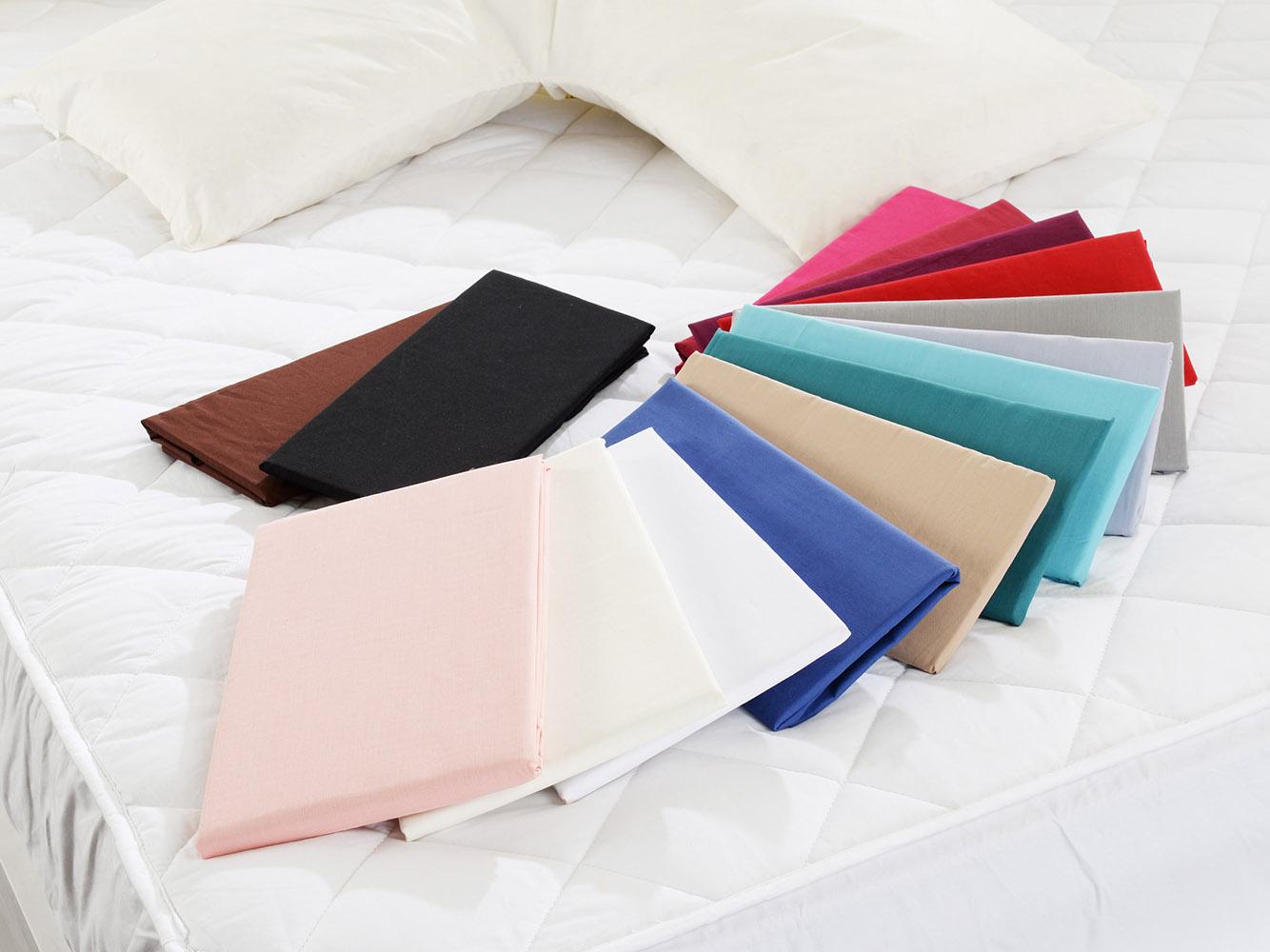 Maternity V Pillow Cushion  V Shape Orthopaedic Pregnancy Nursing Support