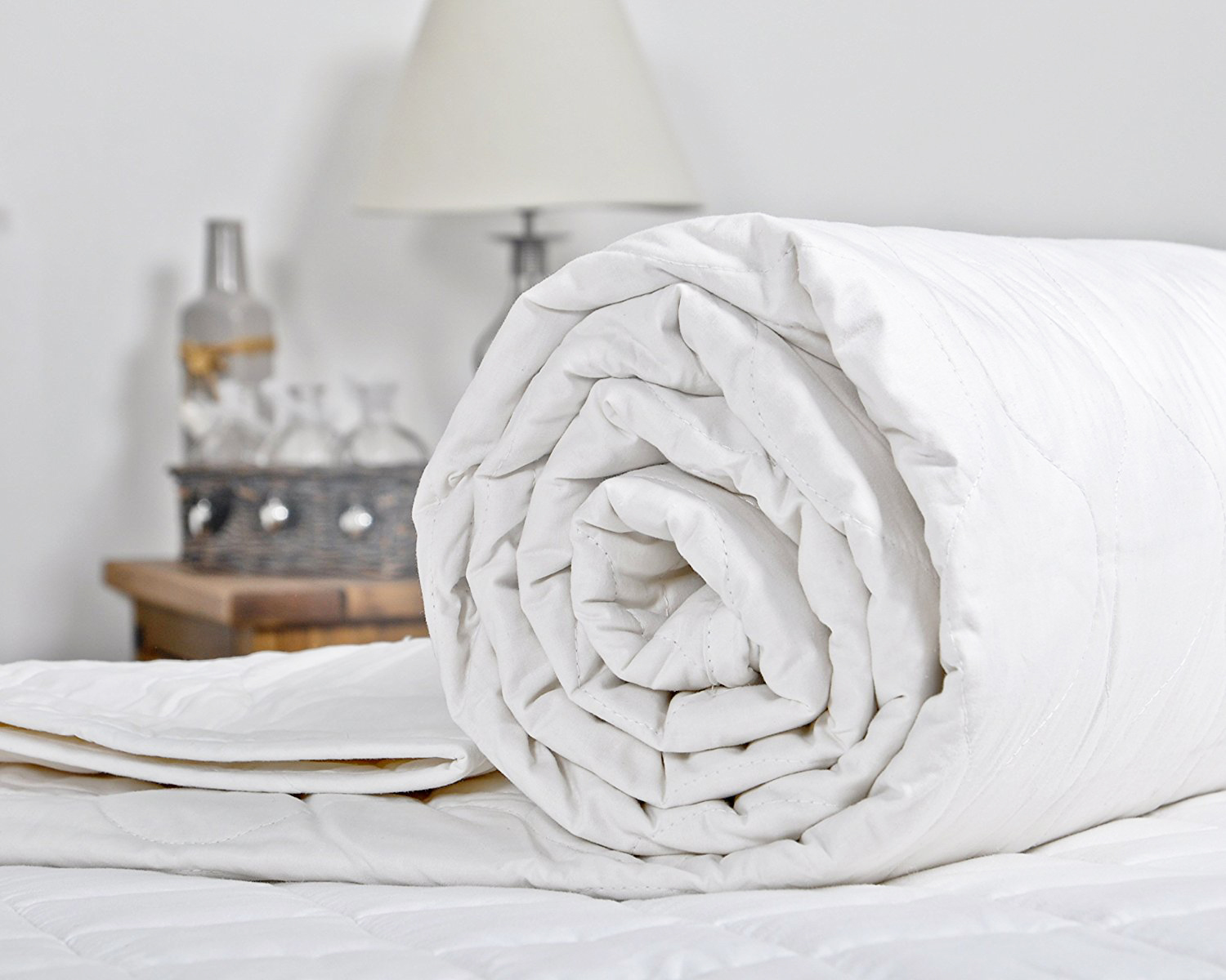 onedayonly za summer duvet duvets co cotton off on lifson comfort image products