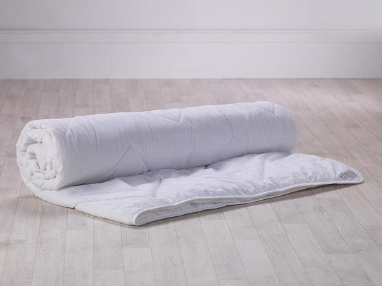 Slight Second - 1 Tog or 4.5 Tog Lightweight Duvet Thumbnail 1