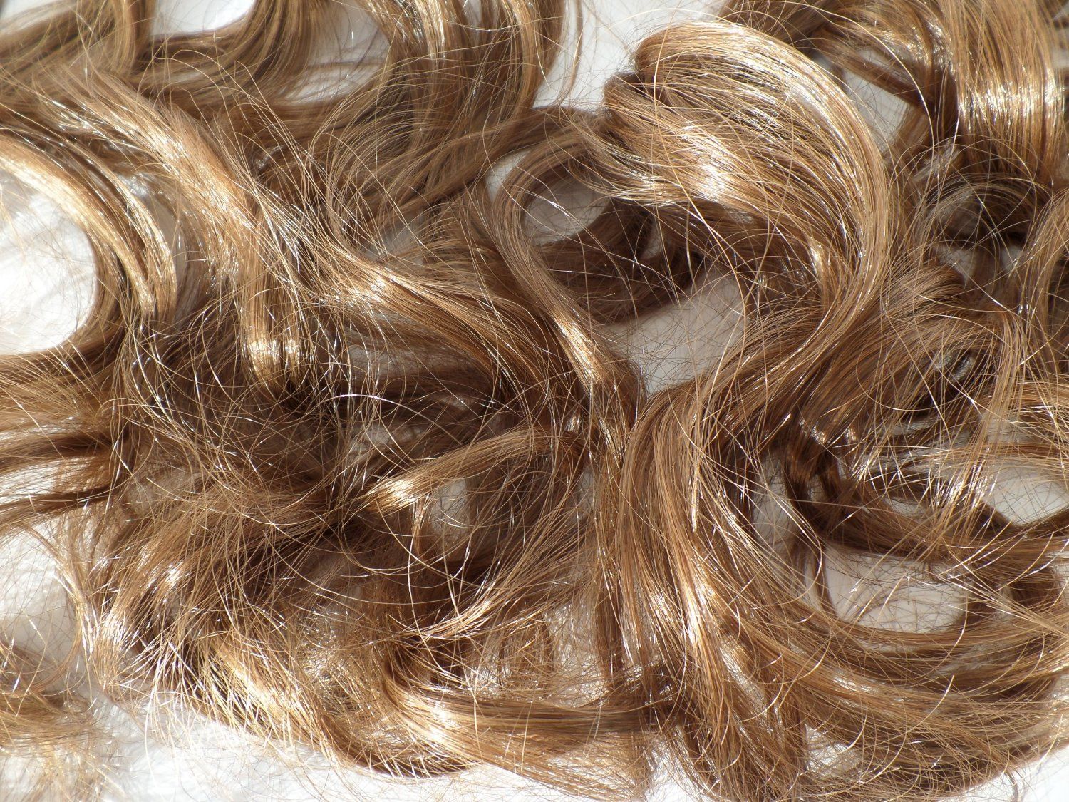 A List Celebrity Synthetic Hair Extensions Full Set Or Ponytail