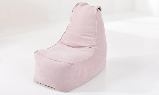 Large Suede Gaming Chair/Bean Bags in Various Colours