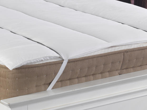 Magnetic Mattress Topper Thumbnail 2