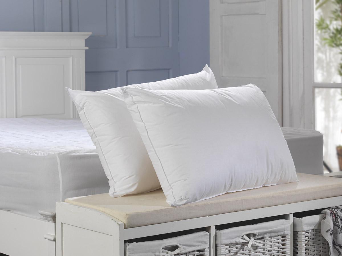 Pillows.Com -  Bounce Back Twin Pillows
