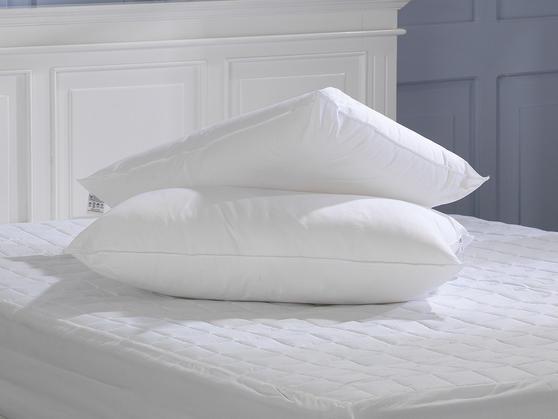 Pillows.Com -  Bounce Back Twin Pillows Thumbnail 2