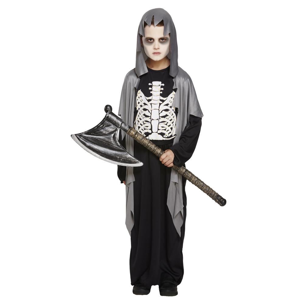 Kids-Halloween-Party-Trick-Or-Treat-Fancy-Dress-Costumes