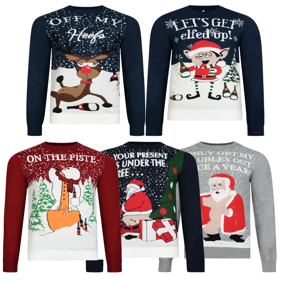 8aa641f9ea8e mens-threadbare-christmas-novelty-party-knitted-jumpers-STONE-REPUBLIC-main.jpg