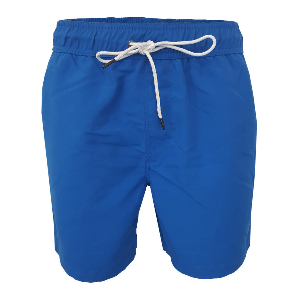 f7451905c8 Mens Threadbare Marina Board Shorts Lined Swim Trunks | Sportswear ...