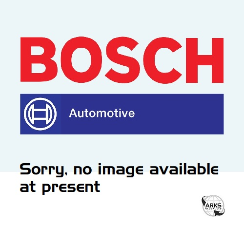 GENUINE BOSCH IGNITION DISTRIBUTOR VACUUM CELL 0986237638