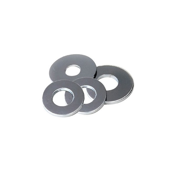 Washer 3//8inch Flat X 15 PWN061 Wot-Nots Genuine Top Quality Product New