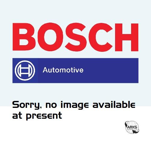 Bosch voiture cabine 1987432053 filtre