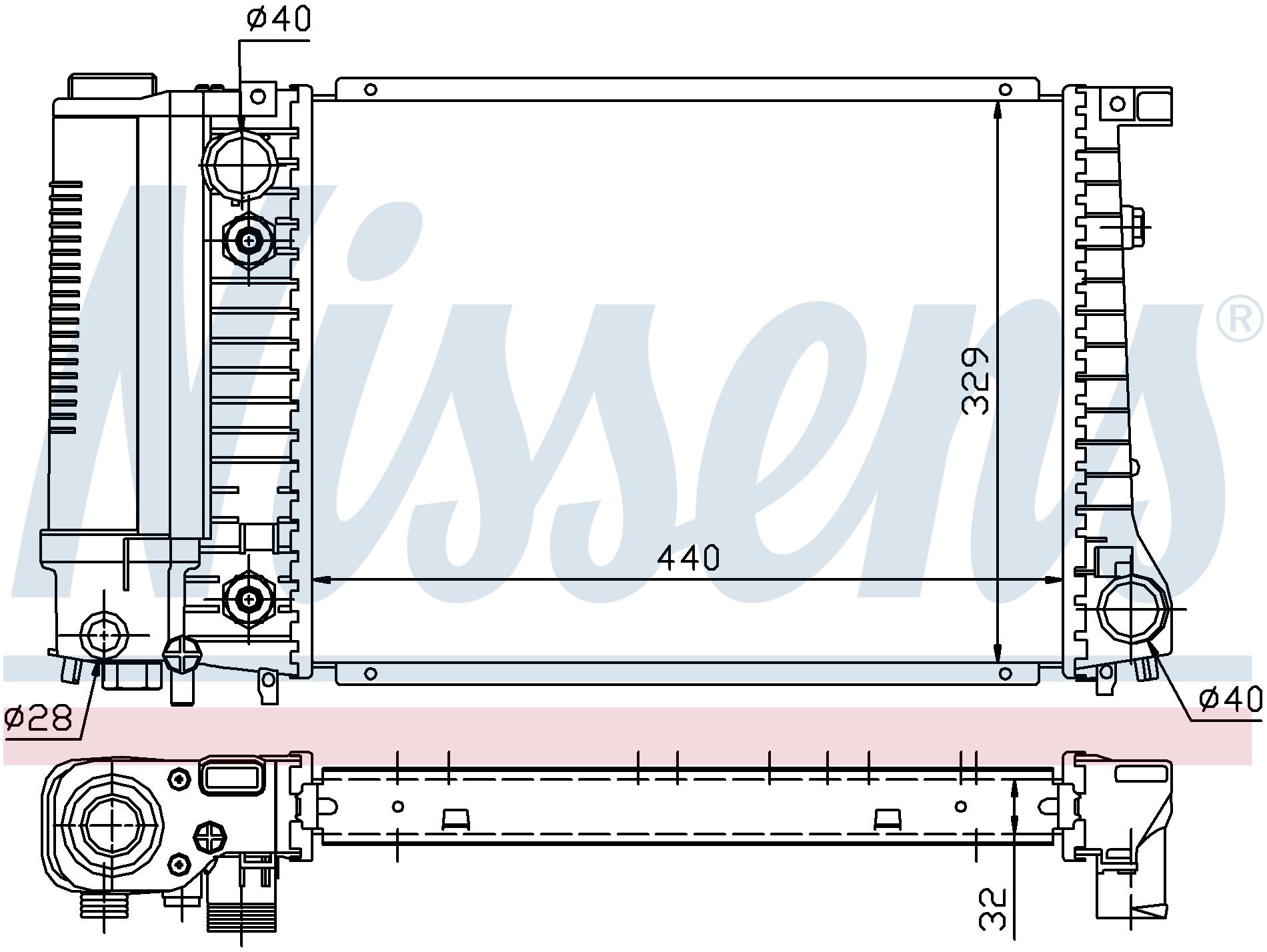 Busch-7799 M-Set:Baggerschaufeln H0