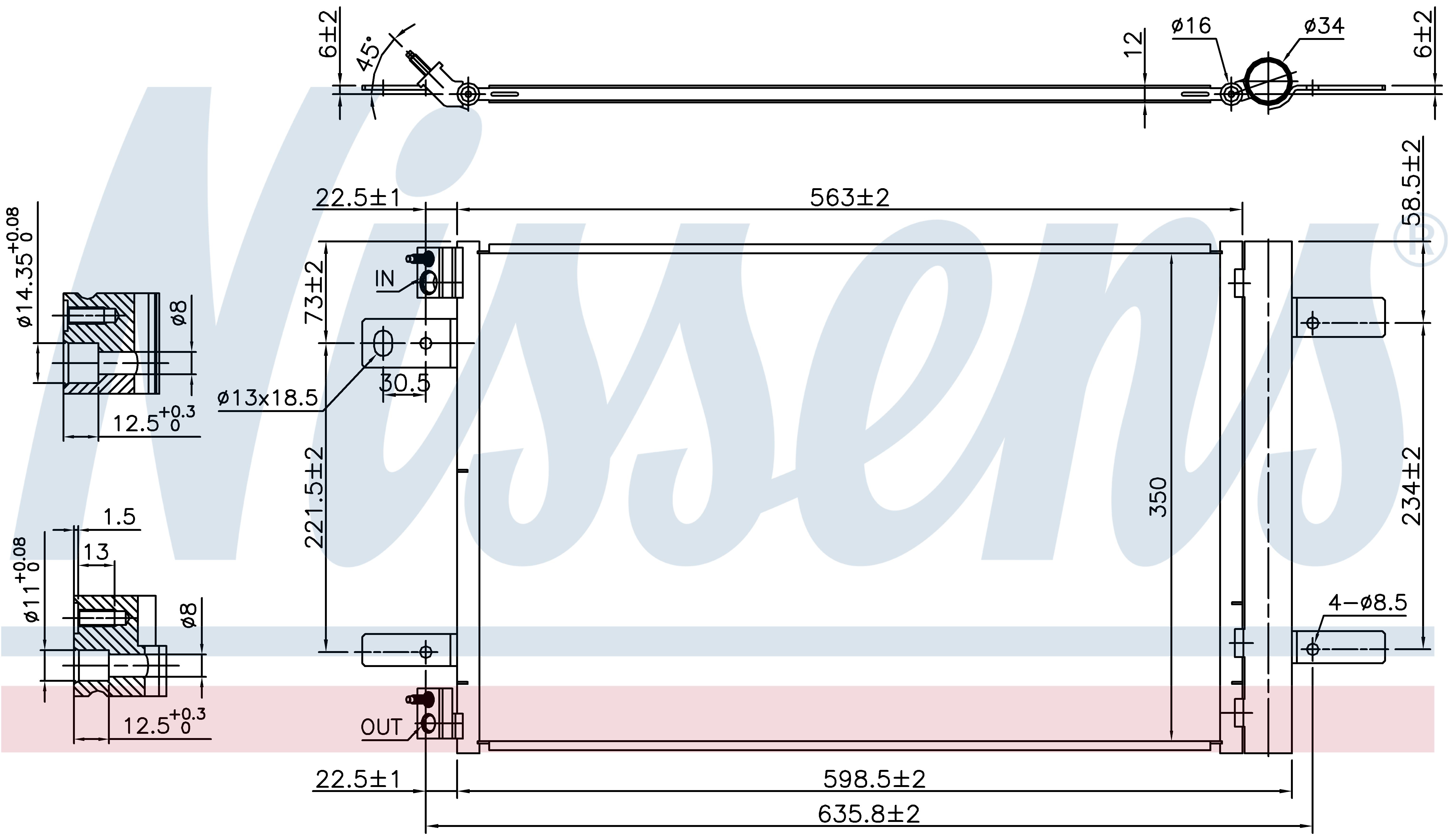 Peachy Label Air Conditioner No 1 Sia On Subaru Air Conditioning Diagram Wiring Digital Resources Tziciprontobusorg