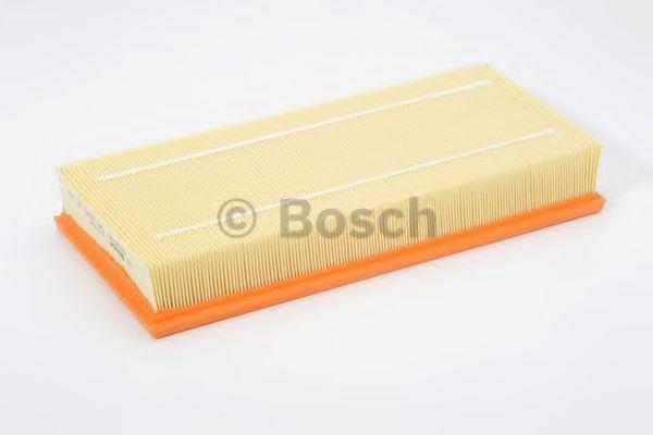 Bosch 1987429190 Air-Filter Insert