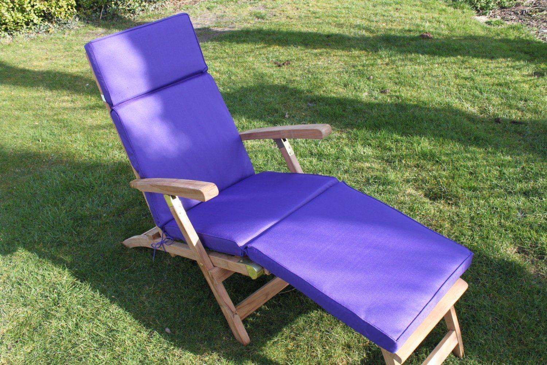coussin pour mobilier de jardin coussin pour chaise. Black Bedroom Furniture Sets. Home Design Ideas