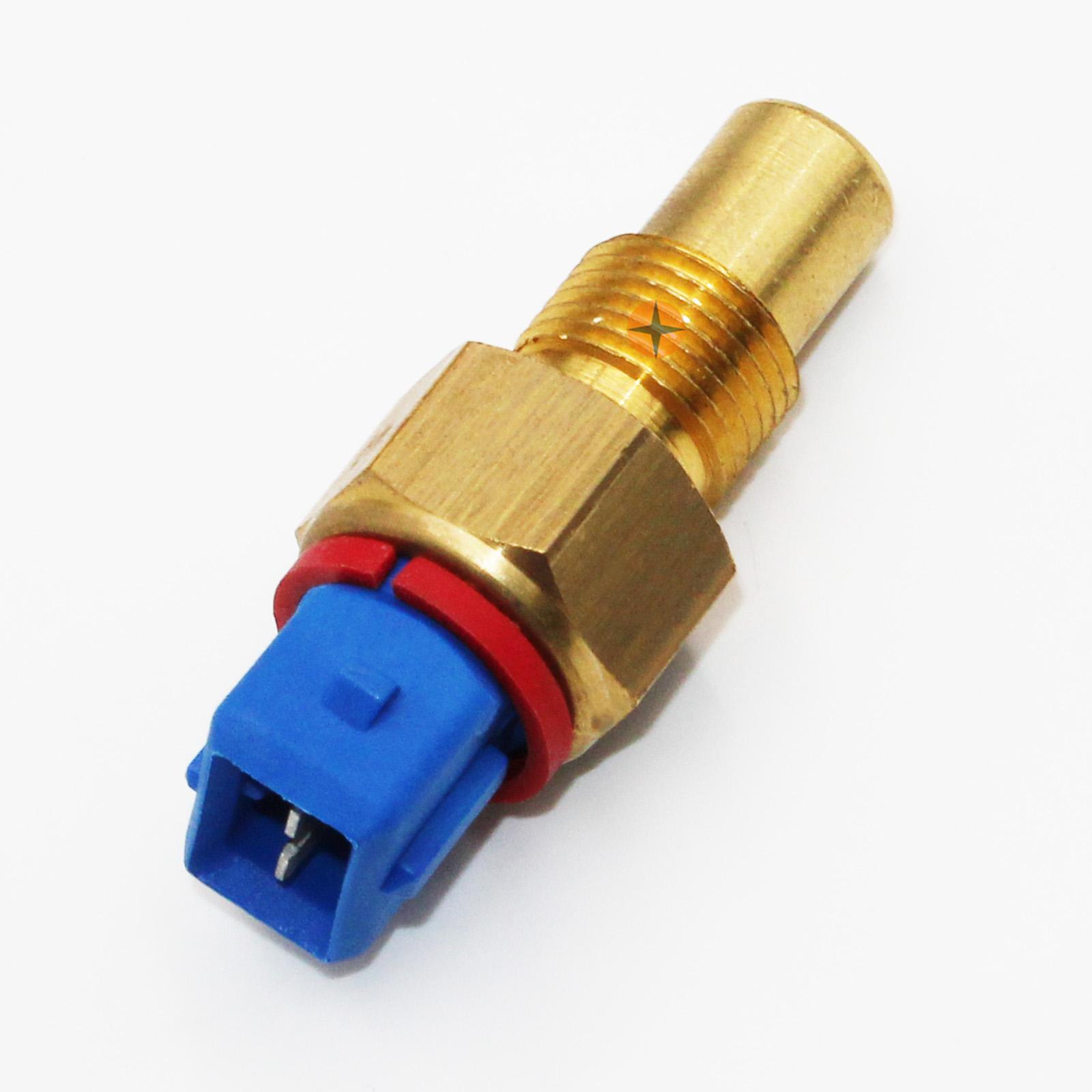 Cct0282 Car Engine Coolant Temperature Sensor Temp Sender Fits Fiat Peugeot