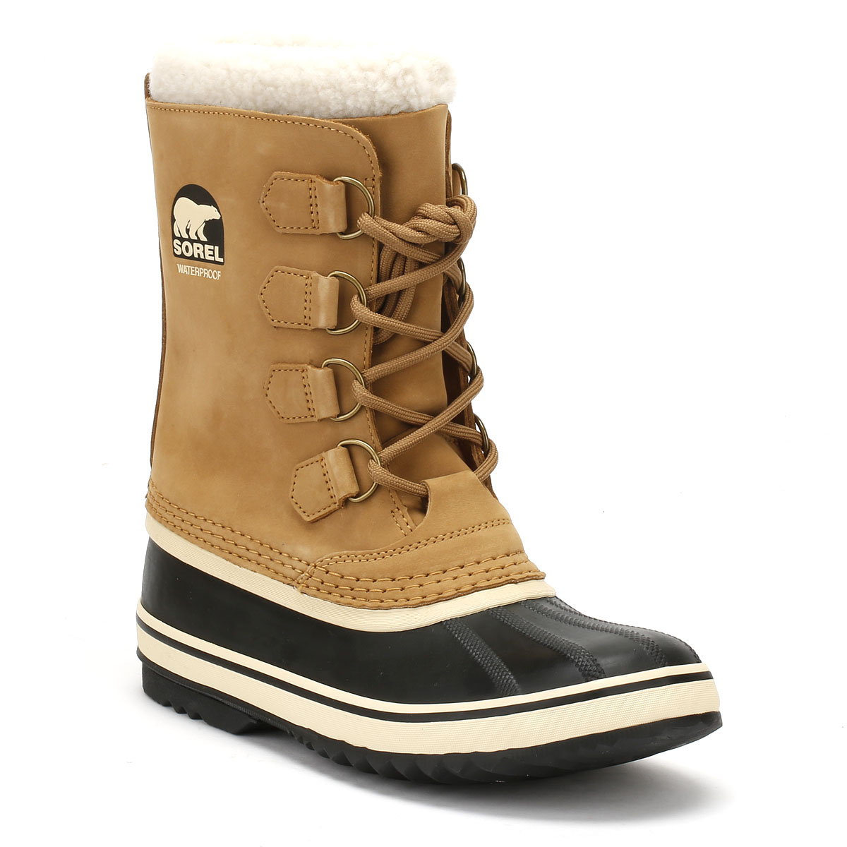 Sorel Ladies Shoes