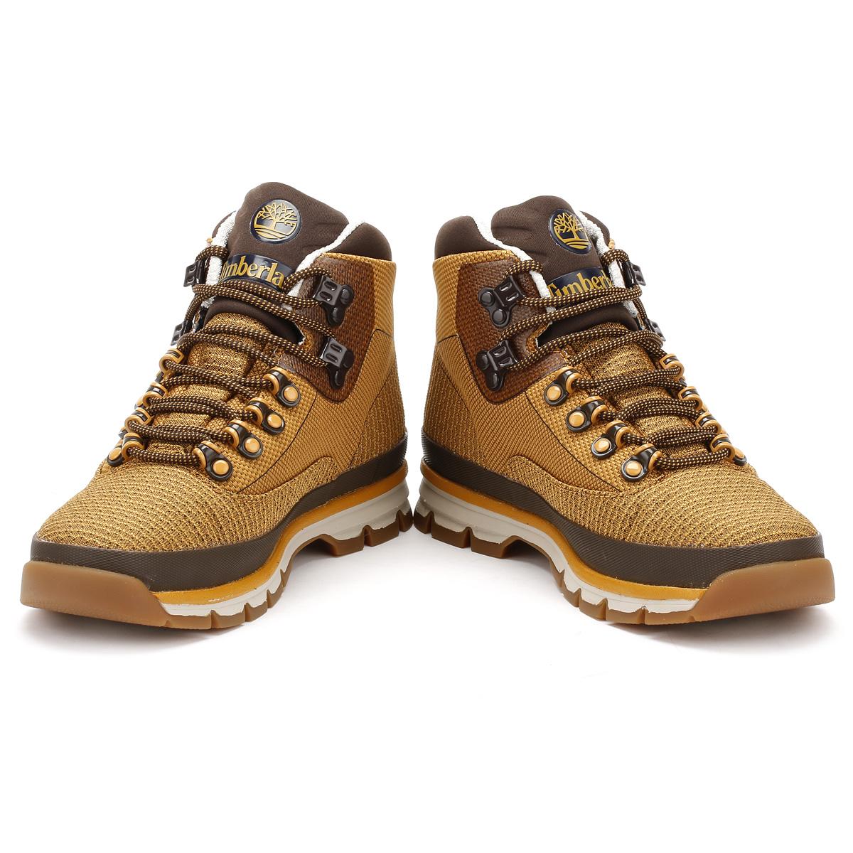 mens timberland euro hiker boots