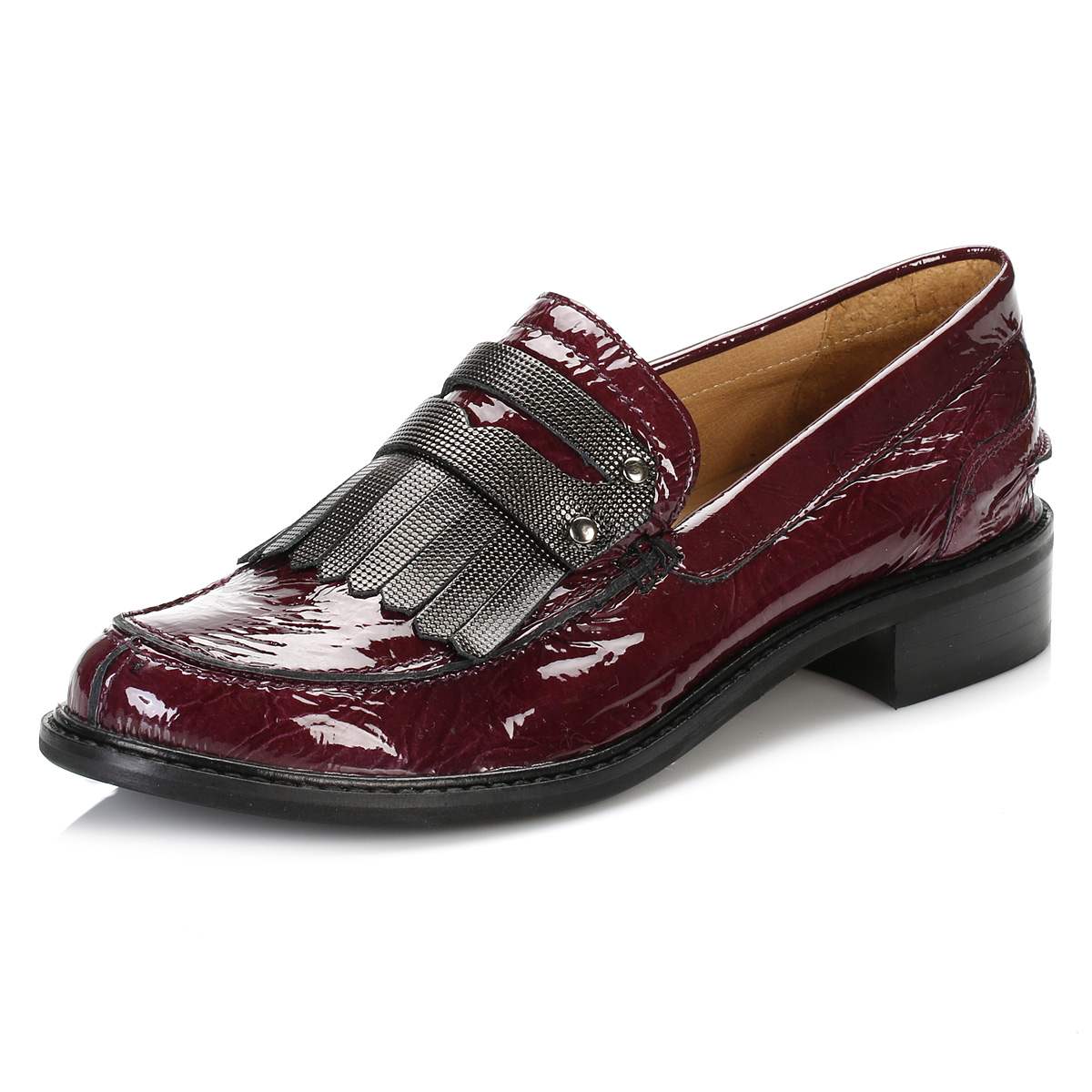 Justin Reece Shoes Ladies