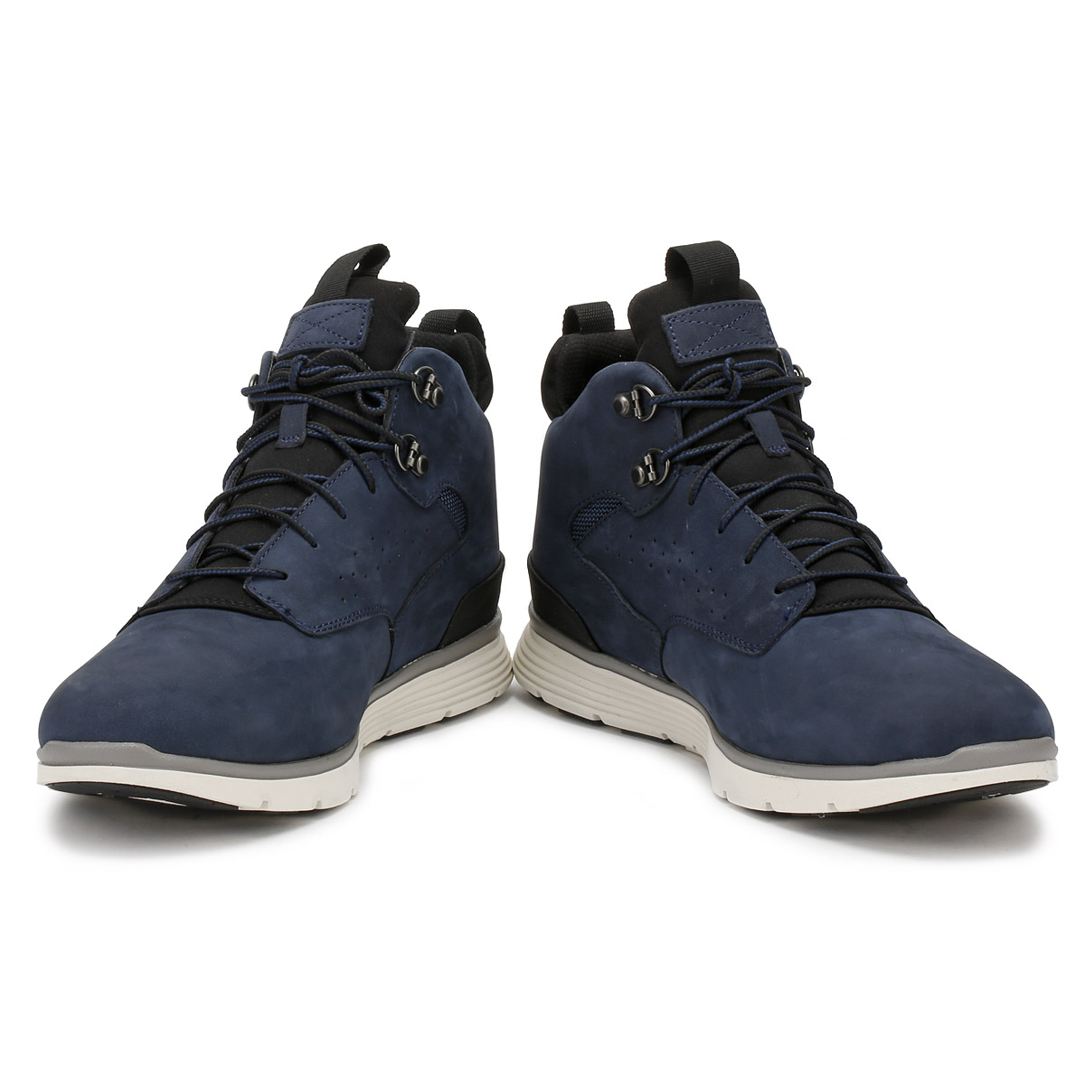 Jack Wills Shoes Mens