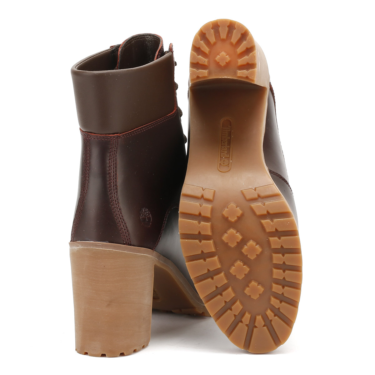 Cheap Sale Wide Range Of Cheap Sale Outlet Locations Timberland Womens Redwood Burgundy Allington 6 Inch Boots Cheap Sale Genuine Clearance Shop Offer Footaction Cheap Price 6hgHBTmw