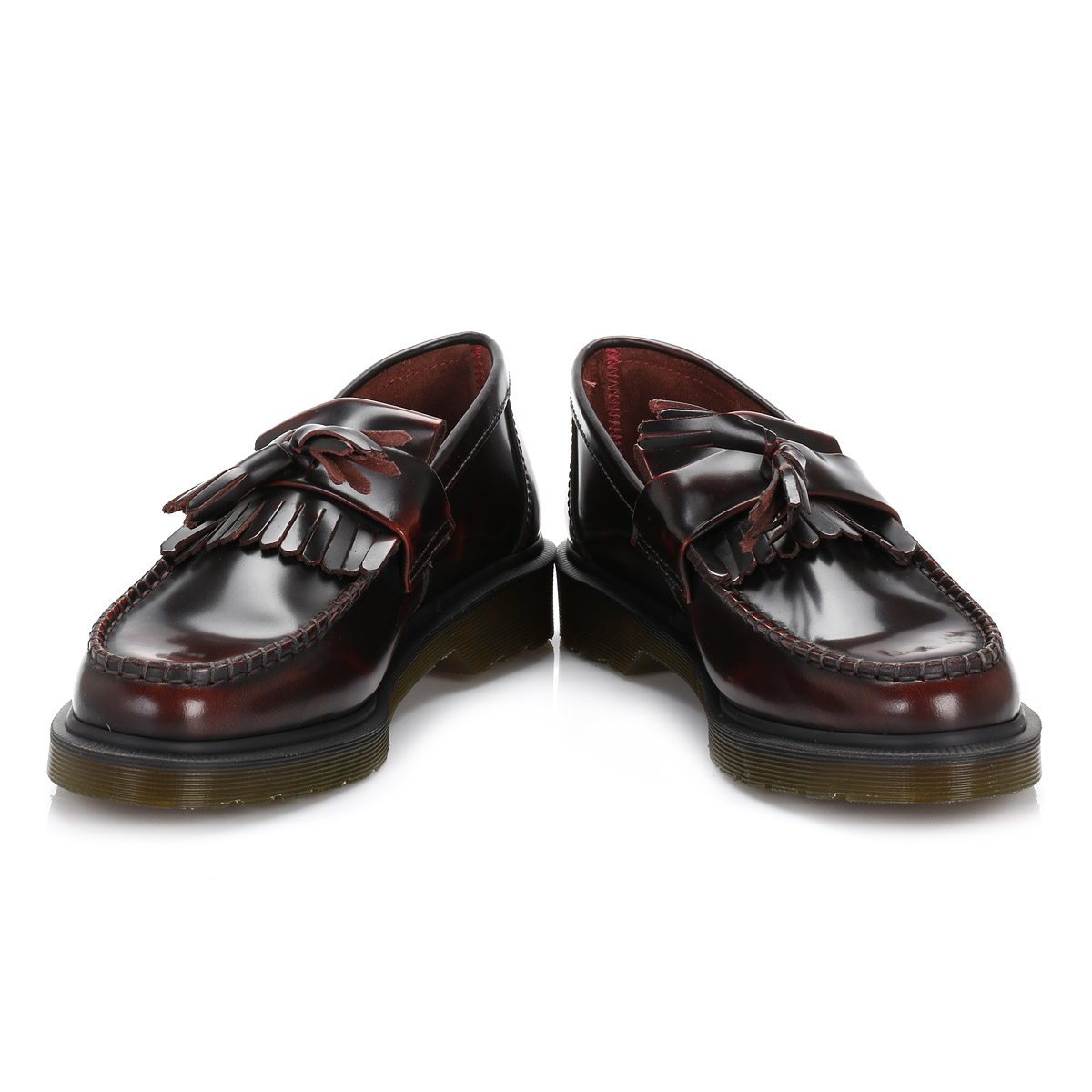 Red Tag Mens Shoes