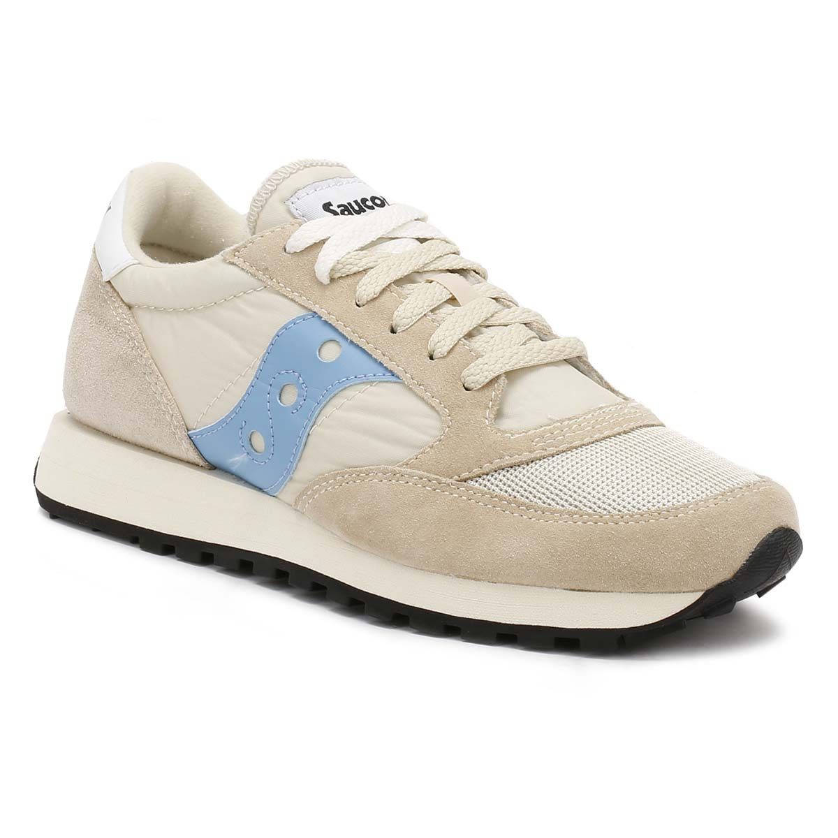 1b77f83cee0e Details about Saucony Unisex Trainers