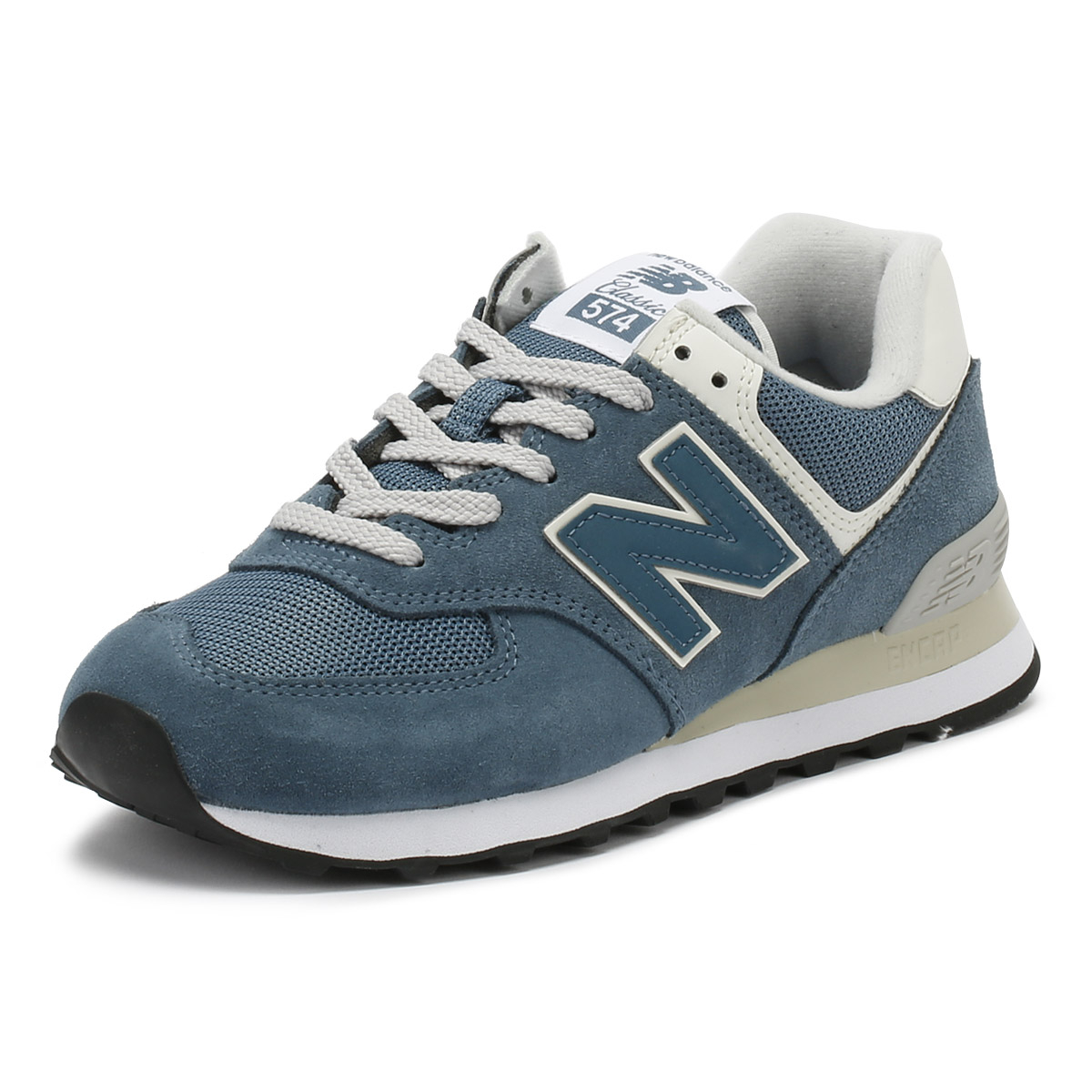 new balance 574 light blue Sale,up to 33% Discounts