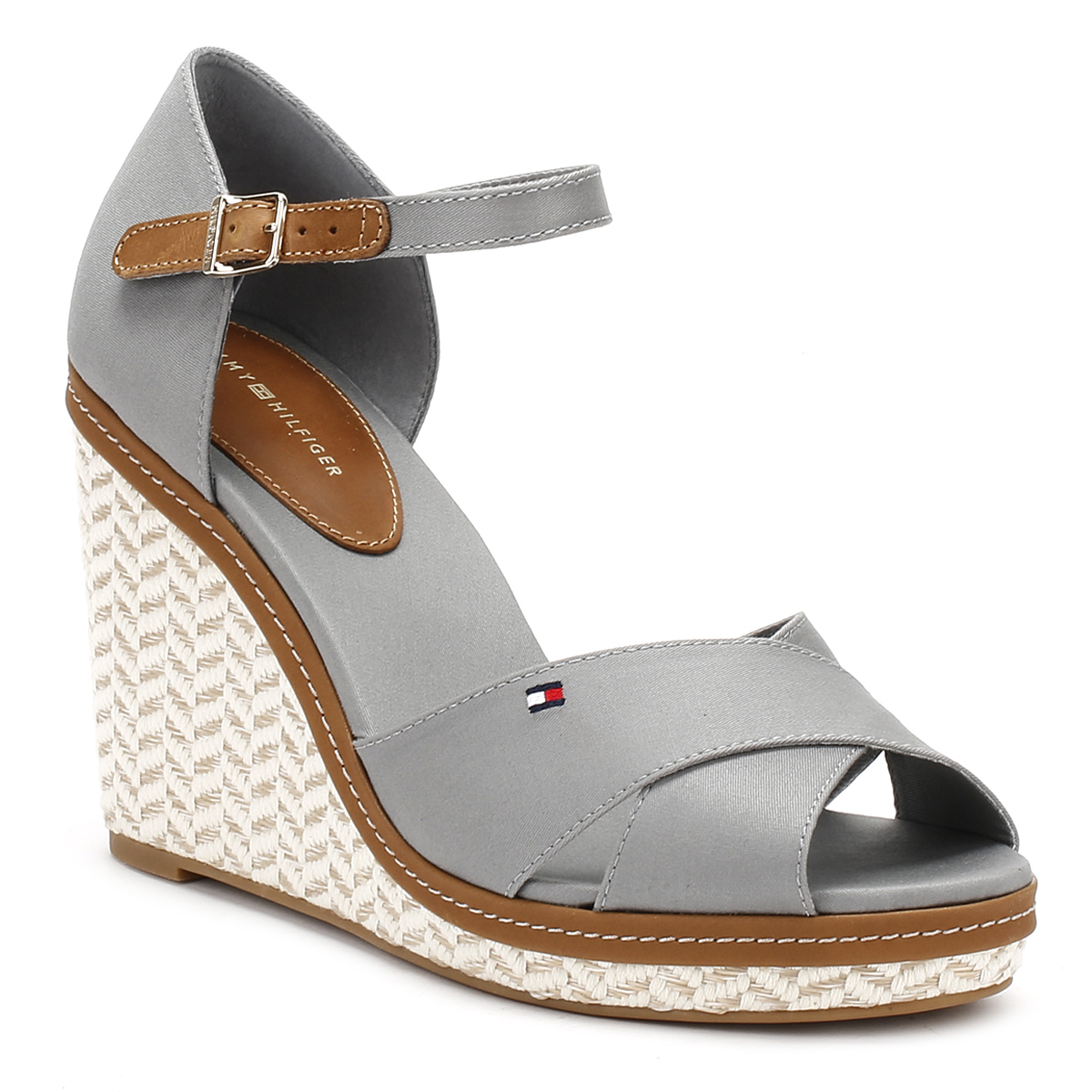 Www Womens Wedge Heel Casual Shoes Co Uk