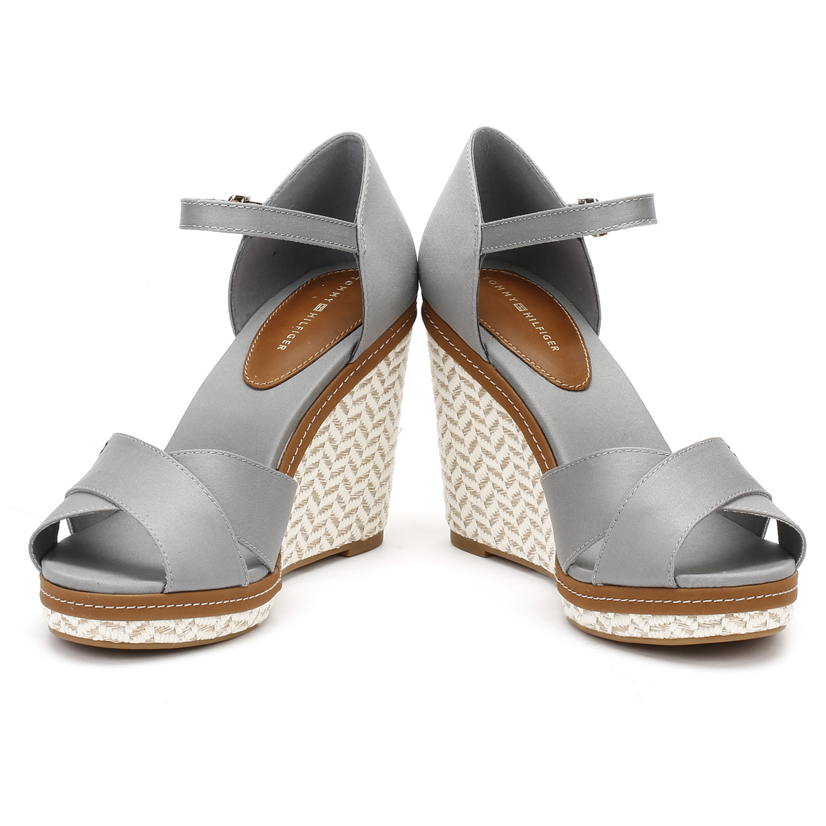 Buy second-hand OFFICE LONDON shoes for Women on Vestiaire Collective. Buy, sell, empty your wardrobe on our website.