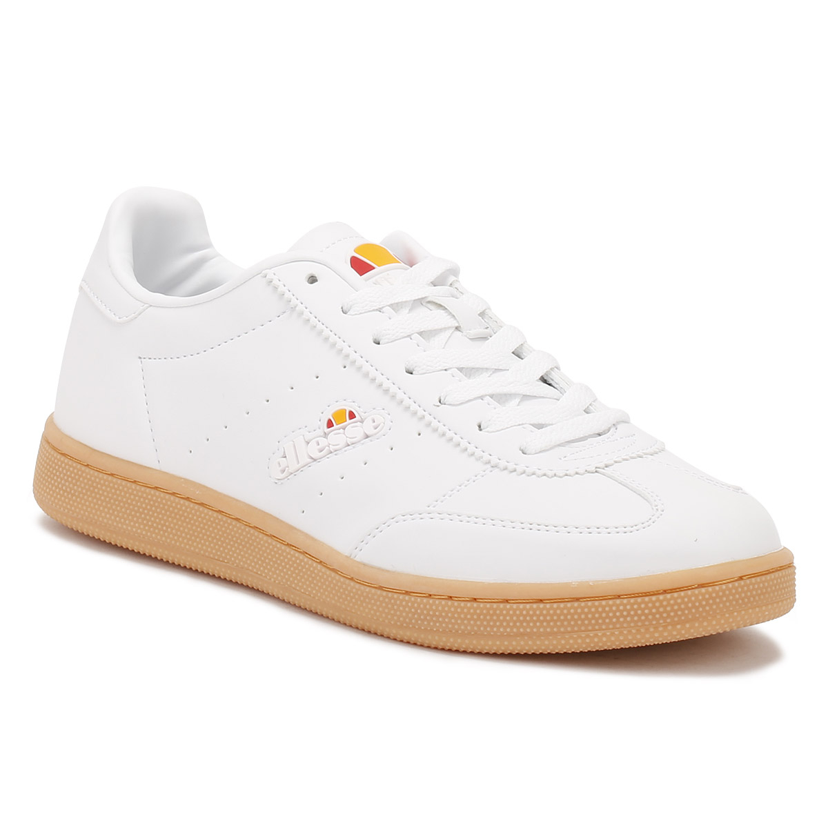 Gum Sole Shoes Online