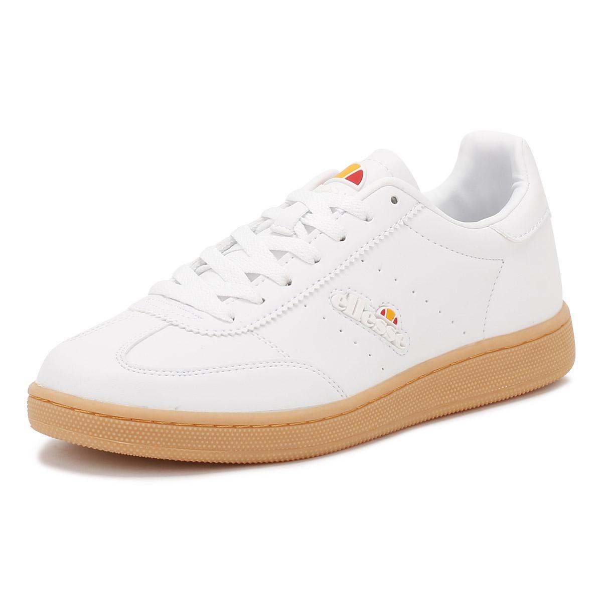 Ellesse Shoes Womens