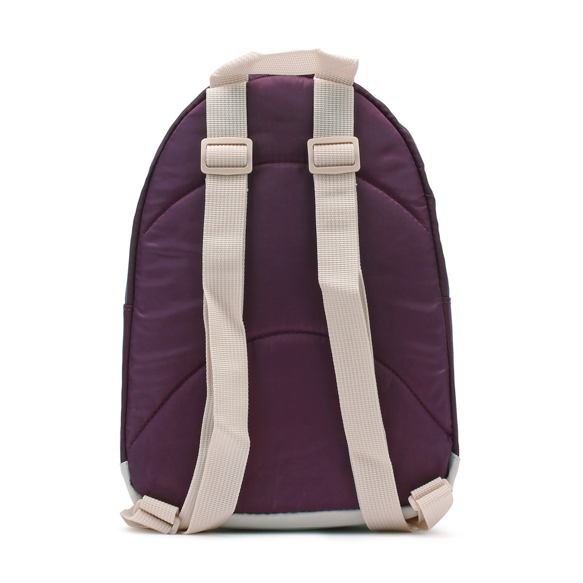 663babdf1681e New Balance Claret Burgundy Mini Classic Backpack Travel Laptop Sleeve Bag